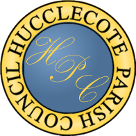 Hucclecote Parish Council